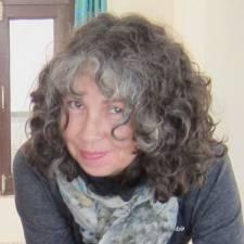 Carla Waldron